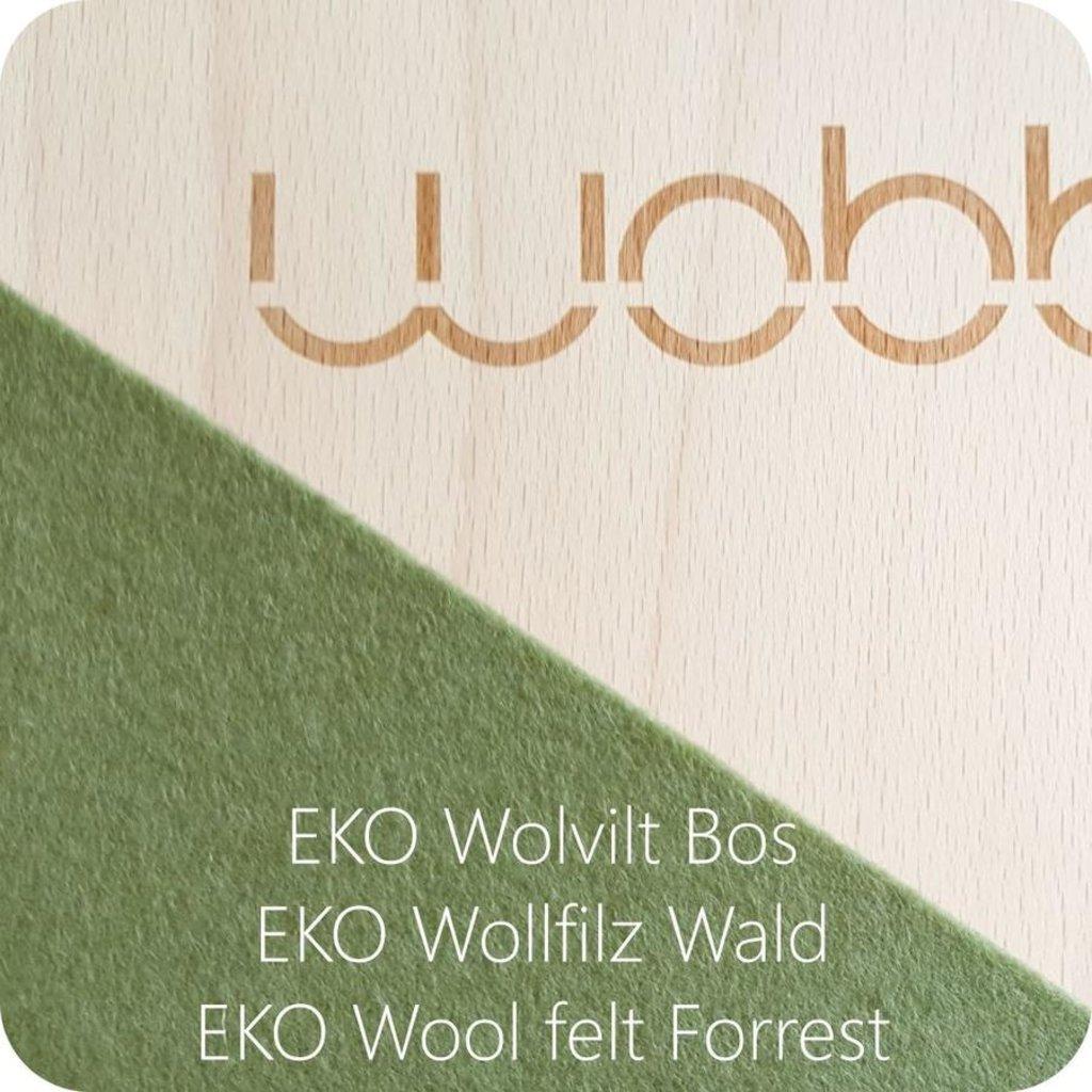 Wobbel Wobbel XL