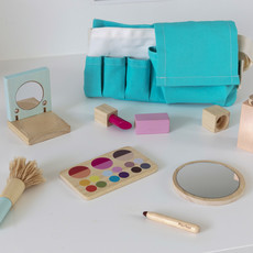 Plan Toys Plan Toys makeup set