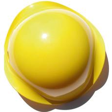 Bilibo Bilibo yellow