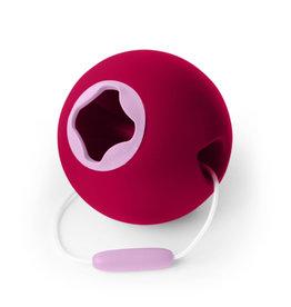 Quut Ballo Cherry Red