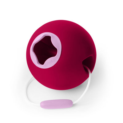 Quut Ballo Cherry Red