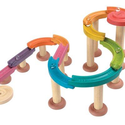 Plan Toys Circuit à billes - standard