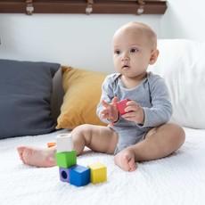 Plan Toys Activiteitenblokken