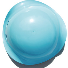 Bilibo Bilibo light blue