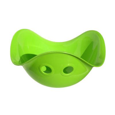 Bilibo Bilibo vert