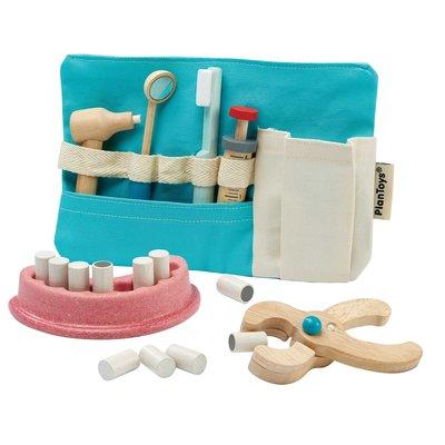 Plan Toys Trousse dentiste