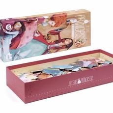 Londji Princess puzzle