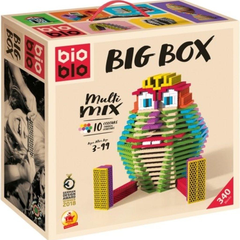 BioBlo Bioblo Big Box