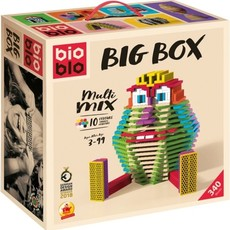 BioBlo Big Box