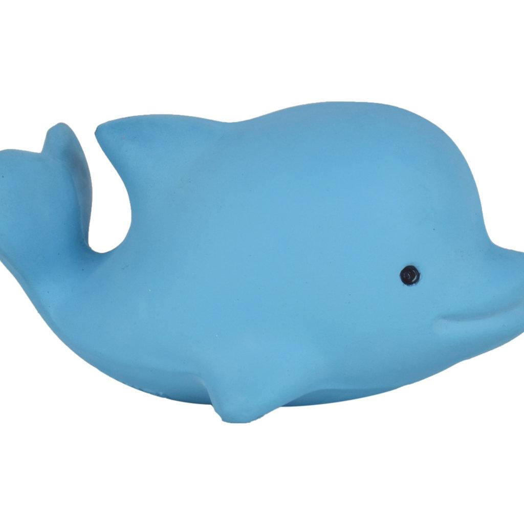 Tikiri Rubber dolphin