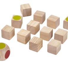 Plan Toys Mini memory