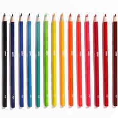 OMY Pop Pencils