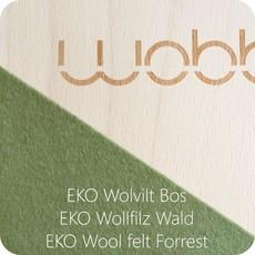 Fairplace Wobbel XL - testpakket