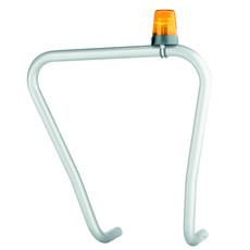 BERG gocarts Flashing light orange for roll-bar