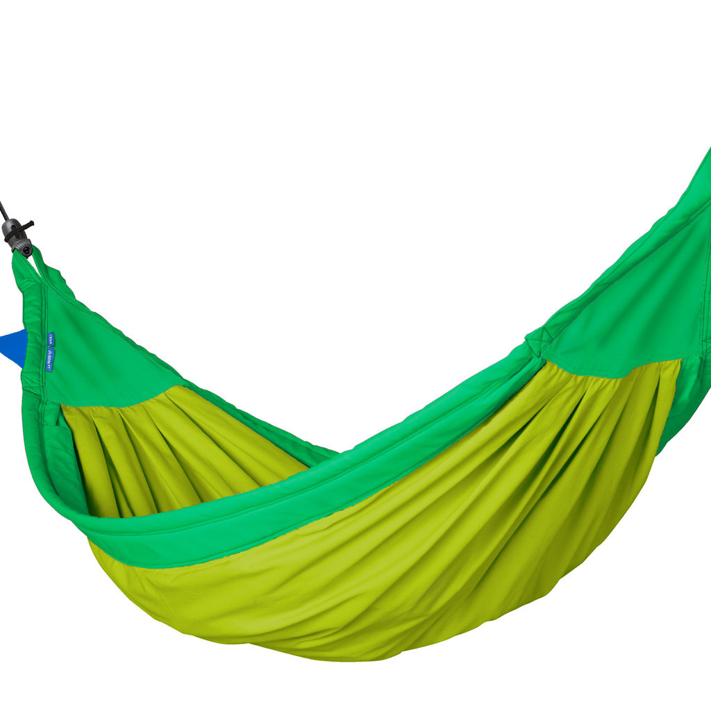 La Siësta Moki Froggy hammock