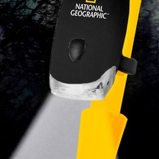 National Geographic Metaaldetector