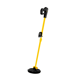 National Geographic Metal detector