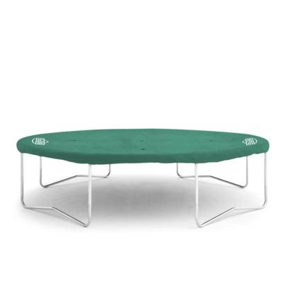BERG trampolines Housse de protection Extra verte
