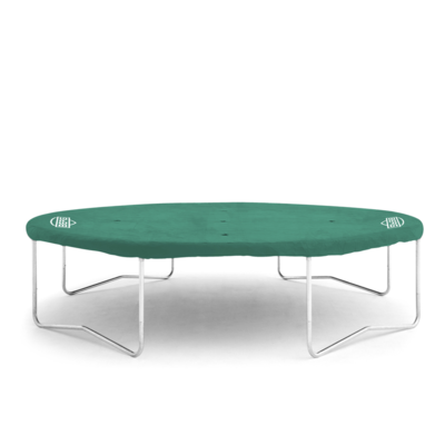BERG trampolines Weather cover Extra green