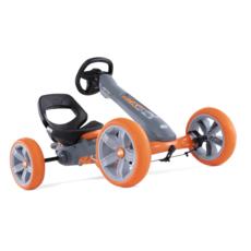 BERG gocarts Reppy Racer