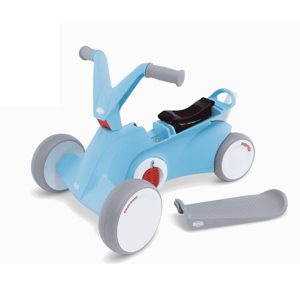 BERG gocarts Berg GO² carrying strap