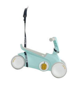 BERG gocarts GO² carrying strap