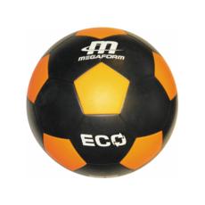 Megaform Ballon de football eco taille 4