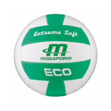 Megaform Volleybal Eco maat 5