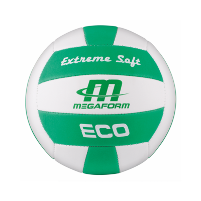 Megaform Volley-ball eco taille 5