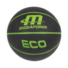 Megaform Basket-ball eco taille 5