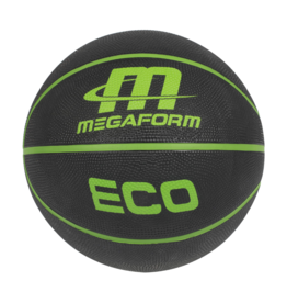 Megaform Basketbal Eco maat 5