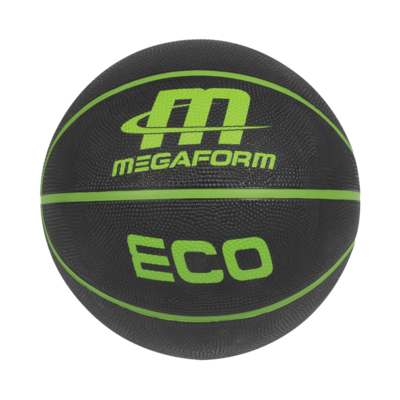 Megaform Basketbal Eco maat 5