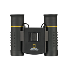 National Geographic Pocket binoculars