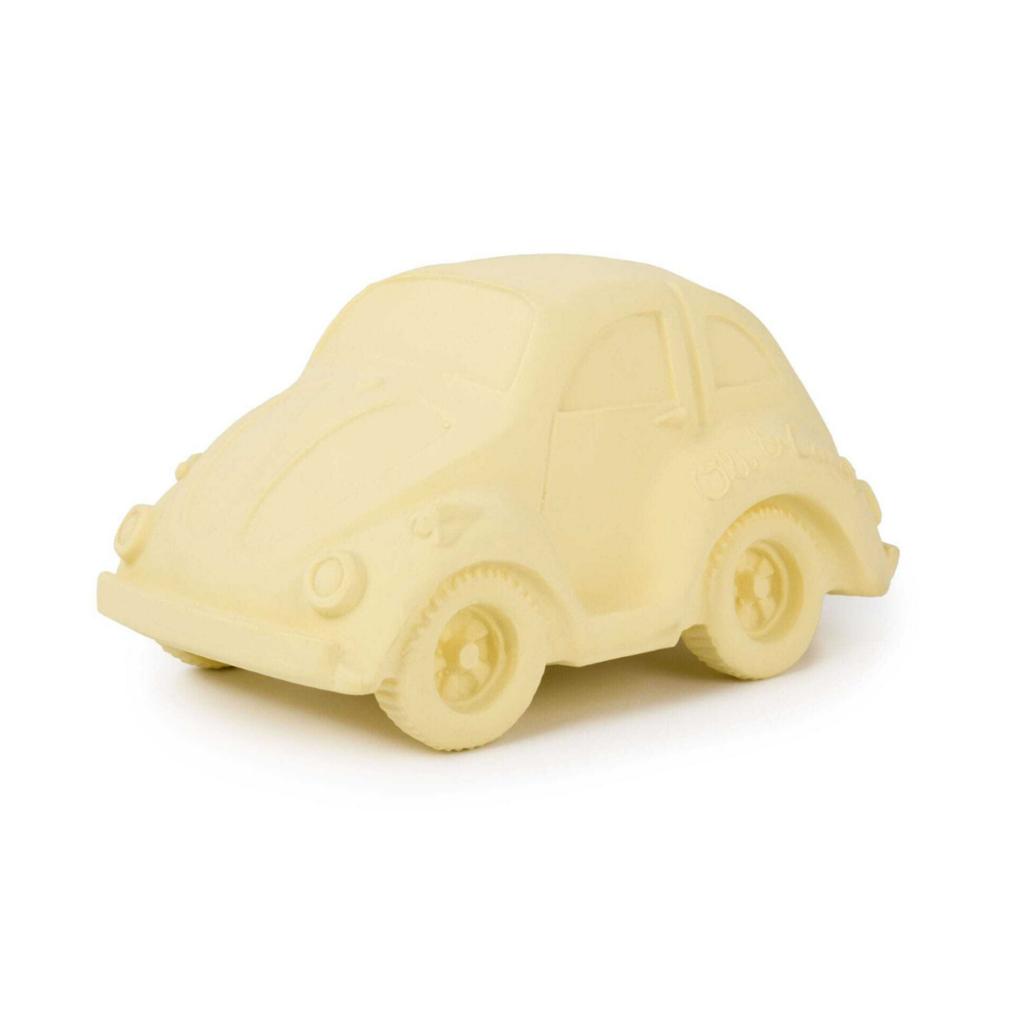 Oli & Carol Oli & Carol Carlito Beetle Car Vanilla