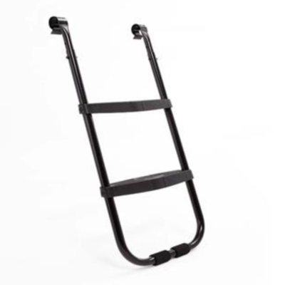 BERG trampolines Ladder Large