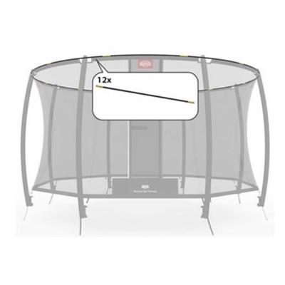 BERG trampolines Filet de sécurité - cerceau 430