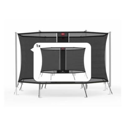BERG trampolines Safety net Comfort - los net voor diameter 330 (8 palen)