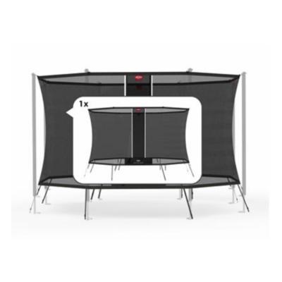 BERG trampolines Safety net Comfort - los net voor diameter  430 (8 palen)