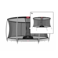 BERG trampolines Safety net Deluxe - los net 430