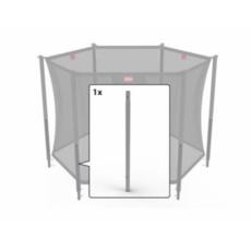 BERG trampolines Safety net Comfort - onderpaal 300 + veerclip