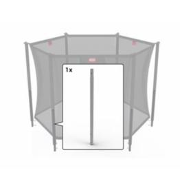 BERG trampolines Safety net Comfort - lower tube 300 + spring bracket