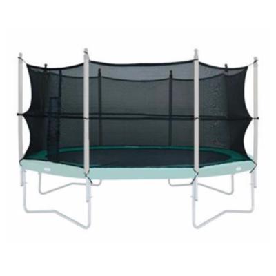 BERG trampolines Safety net - los net 330 (excl. elastieken)