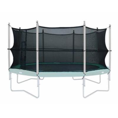 BERG trampolines Filet de sécurité - filet 380 (excl. élastiques)