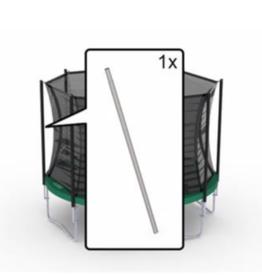 BERG trampolines Safety net Comfort - lower tube