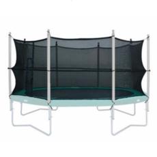 BERG trampolines Filet de sécurité filet 430 ((excl. élastique)