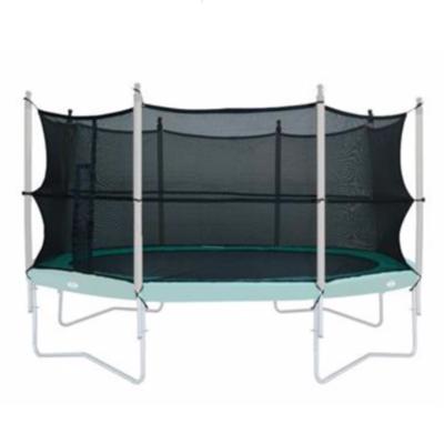 BERG trampolines Safety net - apart net 430 (excl. elastieken)