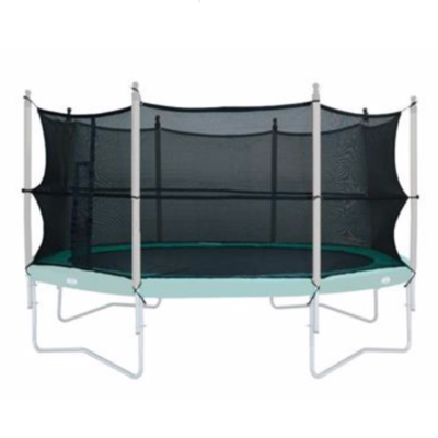 BERG trampolines Safety net - separate netting 430 (no elastic band)