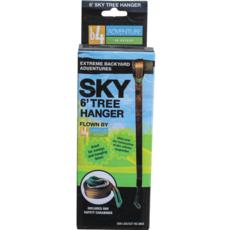 Slackers Tree hanger 2m