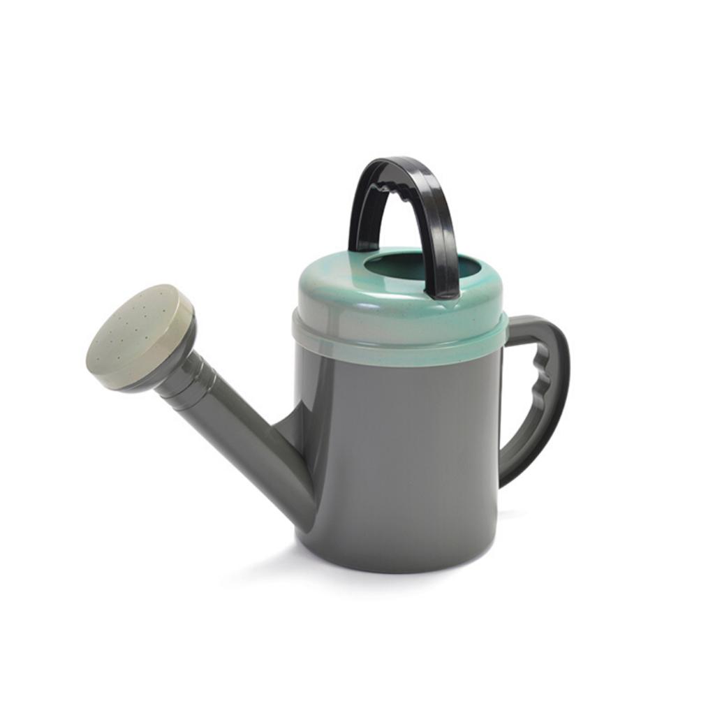 Dantoy Green bean watering can