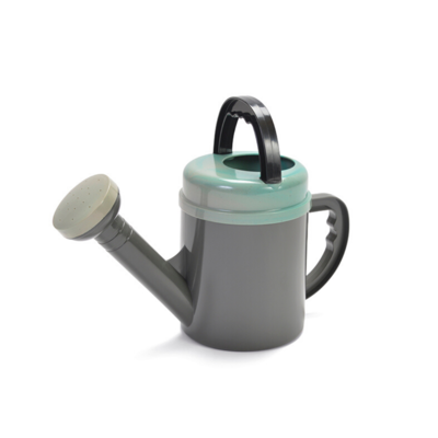 Dantoy Green bean watering can